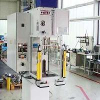 包装测试设备电工仪器仪表进口代理