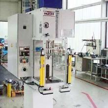 供应室内环保检测仪器机械量仪表进口报关