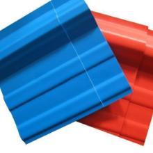 供应平顶山PVC塑钢瓦厂家价格/平顶山pvc塑钢瓦厂家/平顶山塑钢瓦图片