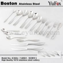 供应不锈钢餐具 不锈钢刀叉 西餐刀叉