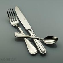供应鱼刀 不锈钢餐具 西餐餐具 西餐刀叉