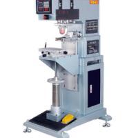 单色台式转盘移印机穿梭移印机生产单色台式自动2色3色4色移印机油印机
