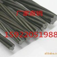 天津钢绞线价格