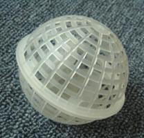供应液面覆盖球多面空心球悬浮球