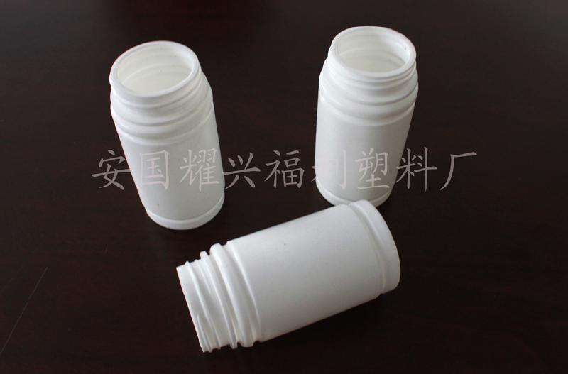 山西 塑料瓶/供应山西中饮片包装塑料瓶/塑料瓶规格/塑料瓶厂家图片