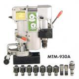 供应台湾磁性钻孔攻牙机MTM930A