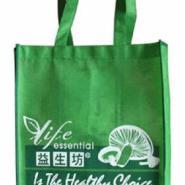 南昌腹膜环保袋赣州折叠式环保袋图片
