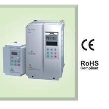 供应特价现货麦格米特变频器/麦格米特PLC麦格米特变频器/PLC批发