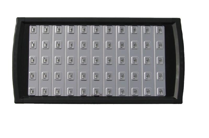供应LED隧道灯图片