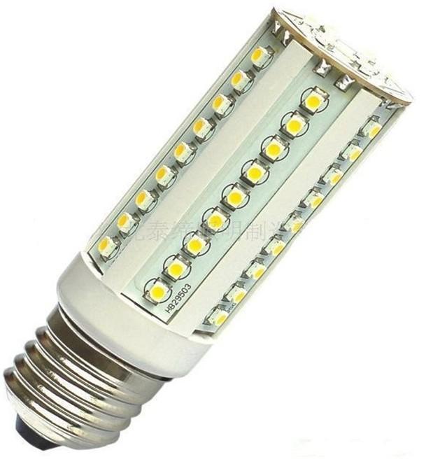 供应LED玉米灯图片