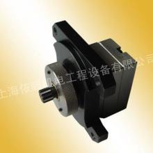 供应兰氏YX-2.4CC油漆齿轮泵兰氏油漆齿轮泵