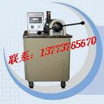 供应DJB-80A型手动电动计量