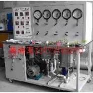 超临界纳米干燥制备装置生产厂家图片