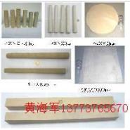 海安石油科研仪器岩心生产厂家图片