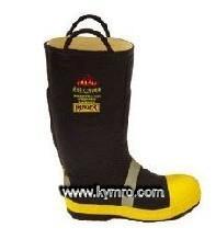 供应RJX-6消防战斗靴