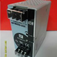 24V开关电源 RP1045D-24F 45W 1.875A