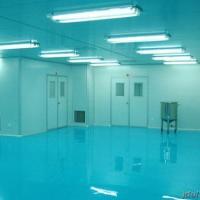 供应无菌室无尘车间,无菌室规划,无菌室设计,无菌室装修