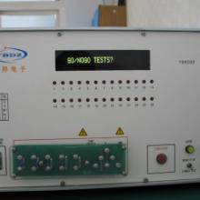 供应天津半导体分立器件测试系统