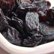 黑加仑葡萄干原产地在哪图片