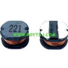 供应电感器CD104
