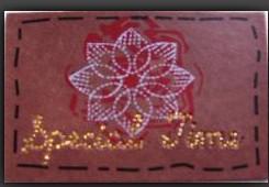 上海皮标图片/上海皮标样板图 (4)