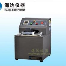 供应油墨脱色试验仪 印刷检测仪器 福建印刷检测仪油墨脱色试验仪印批发