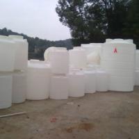 塑料包装容器涂料桶滚塑储罐
