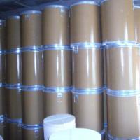 供应5773焊丝桶