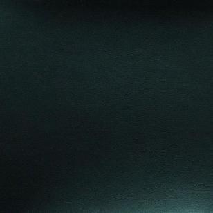 环保100纹防水手机套PU人造革图片