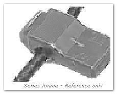 东莞Molex广东Molex一级代理 Molex莫仕连接器