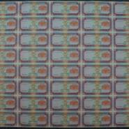 雅安哪里回收购第四套人民币整版钞图片