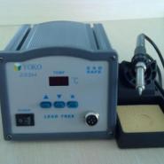 2000A无铅高频焊台图片