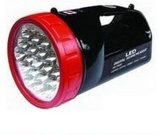 供应消防/可充电/逃生/应急电筒/巡逻/保安专用/强光灯/LED