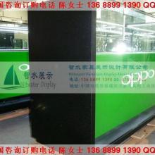 供应OPPO欧珀手机通讯展柜批发厂家图片