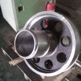 供应郑州机械加工
