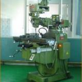 供应加重型铣床加工机械加工零件加工
