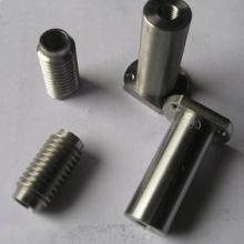 供应产品电镀加工