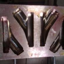 供应橡胶硅胶模具制作设计加工制造批发