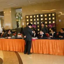 供应用于的郑州会议策划服装发布会策划,订图片