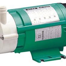 供应威乐化学泵02558497446图片
