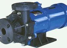 供应易威奇MDH水泵025-58763345图片