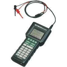 供应BT200现场通讯器