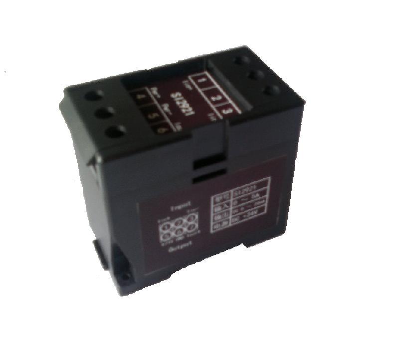 交流电压真有效值的测量实验方案,急急急图片