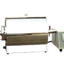供应WDL-100C微机测硫仪汉显测硫仪汉显定硫仪 WDL-100C微机测硫仪硅碳管