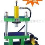 供应小型液压机荣美液压专业生产 两柱液压机
