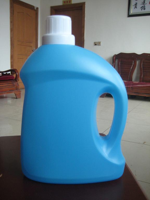 供应2L洗衣液塑料瓶 沧州洗衣液瓶 洗衣液瓶生产厂家 洗衣液瓶加工定做 河北洗衣液瓶价格 洗衣液塑料瓶 洗衣液瓶