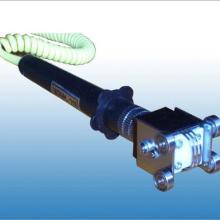 供应上海滚筒表面热电偶/WRNM-201滚筒表面热电偶制造商图片