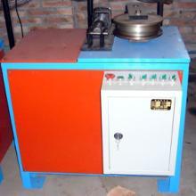 供应电动车棚弯管机DCSB-220