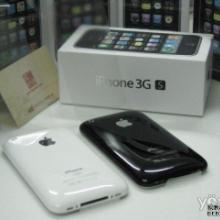 供应iphone421越狱解锁