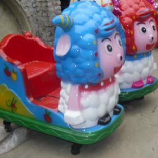 武威天祝喜羊羊玩具摇摇车摇摆飞机图片
